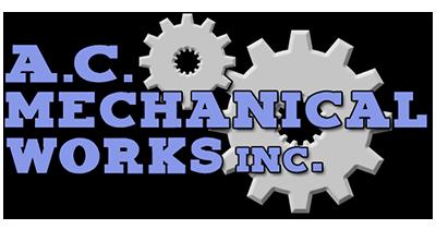 AC Mechanical Works Deltona, DeLand, Orange City, Daytona